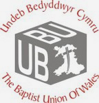 Baptist Union of Wales