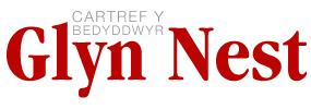 Glyn Nest Cartref Gofal